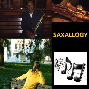 Smooth Jazz duo and trio - Jazz Band in Columbia, South Carolina