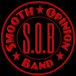 Smooth Opinion - Classic Rock Band in Camp Hill, Pennsylvania