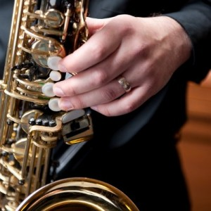 SMS Jazz Project - Jazz Band in Boston, Massachusetts