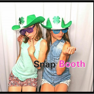 Snap Booth Photos, LLC - Photo Booths in Rockwood, Michigan