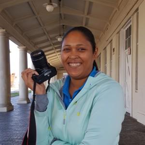 Snap My Pix - Photographer in Fullerton, California