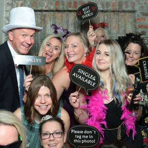 Snap Peas Photo Booth Rentals - Photo Booths in Las Vegas, Nevada