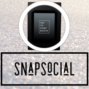 Snap Social - Photo Booths in Reading, Massachusetts