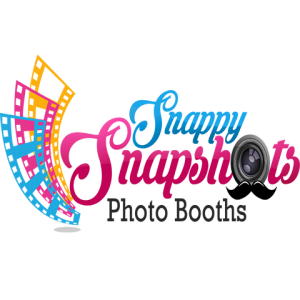 Snappy SnapShots Photo Booths - Photo Booths in New Braunfels, Texas