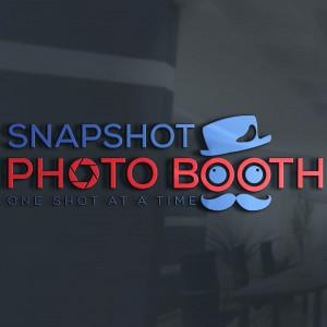SnapShot Photo Booth - Photo Booths / Family Entertainment in Cornelius, North Carolina