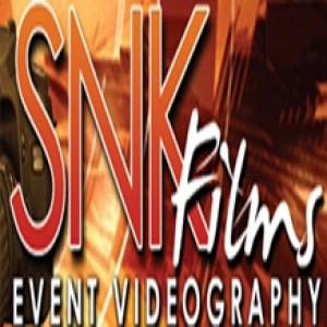 Snkfilms - Wedding Videographer in Sugar Land, Texas