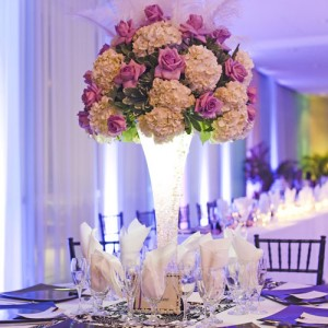 SNOB Appeal  Weddings - Wedding Planner in Hollywood, Florida