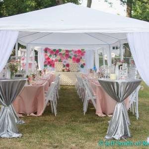 Snob•bish Event Planner - Event Planner / Event Florist in Cherry Hill, New Jersey