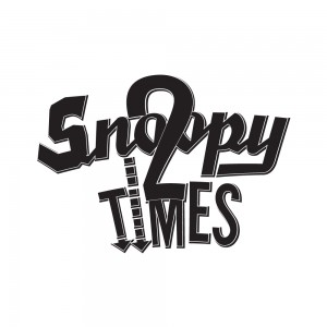 Snoopy2Times - Composer / Soundtrack Composer in Newport News, Virginia