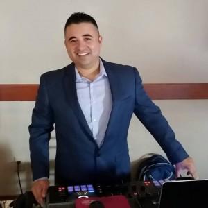 So Cal Mobile DJ - Wedding DJ in Los Angeles, California