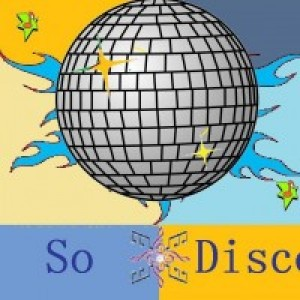 So Disco - Indie Band / Alternative Band in Corinth, Mississippi