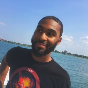 So Easy - Hip Hop Artist / Rapper in Detroit, Michigan