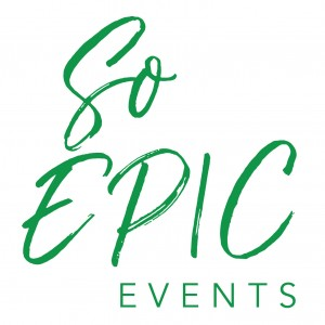 So EPIC Events - Event Planner in West Palm Beach, Florida