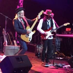 So Petty - Tom Petty Tribute / Impersonator in San Clemente, California