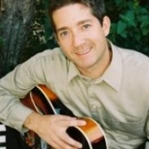 Jon Garner - Guitarist / Jazz Guitarist in San Diego, California