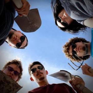 Social Amnesia - Alternative Band in Las Vegas, Nevada