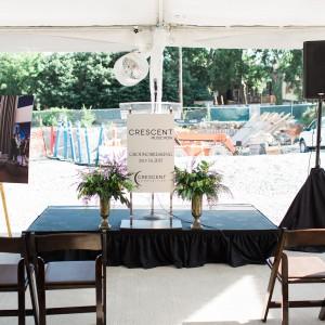 Socialize Event Co. - Event Planner / Wedding Planner in Nashville, Tennessee