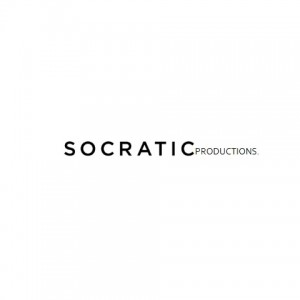 Socratic Productions - Drone Photographer in Los Angeles, California