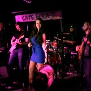 Sofia Katsaros Singer/Live Performer - Pop Singer in New York City, New York