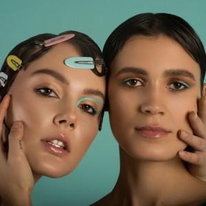 Sofiia Strykova Mua - Makeup Artist in New York City, New York