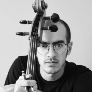 Sohrabcello - Cellist / Classical Duo in Toronto, Ontario