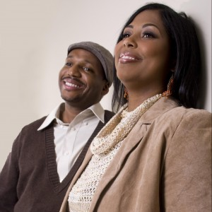 SoJo Ministries - Gospel Music Group in Atlanta, Georgia