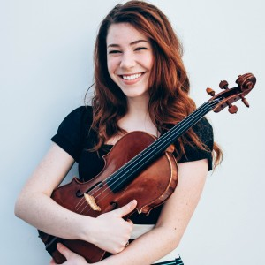 Solo or chamber music (duet, quartet) - Viola Player / Classical Duo in Newark, Delaware