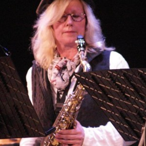 Solo sax and flute jazz or rock - Multi-Instrumentalist in Juneau, Alaska