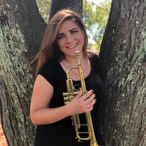 Maria Price - Solo Trumpet & Brass Quintet - Trumpet Player in Seattle, Washington