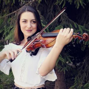 Solo Violin Performance - Violinist / Strolling Violinist in Tucson, Arizona