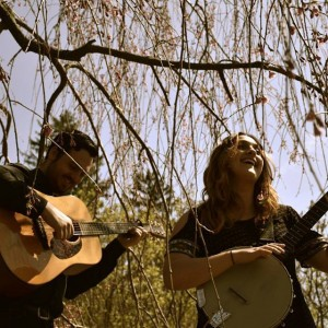 Someone to Ride the River With - Folk Band in Winchester, Virginia