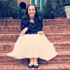 Something New Events - Wedding Planner in Arlington, Virginia