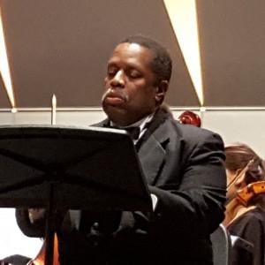 """Songs For You"" - Jazz Band in Cincinnati, Ohio"