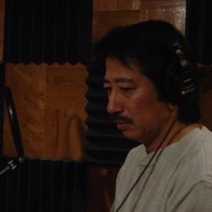 Songs in Japanese from Hawaii - Singer/Songwriter in Honolulu, Hawaii