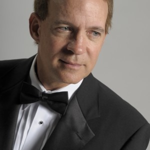 """""""Songs of Sinatra""""- A Tribute to Ol' Blue Eyes - Frank Sinatra Impersonator / Impersonator in Tampa, Florida"""