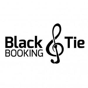 Black Tie Booking - Cover Band in Salt Lake City, Utah