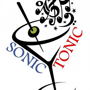 Sonic Tonic - Cover Band in Toronto, Ontario