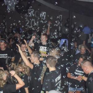 Sonix Soundz Dj Services - Mobile DJ in Bucyrus, Ohio