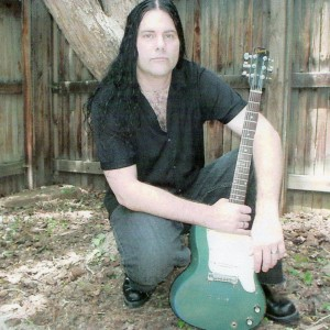 Scotty Young - Singing Guitarist in Henderson, Nevada