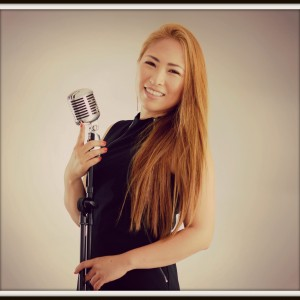 Soo Sings - Jazz Singer / Singing Pianist in San Diego, California