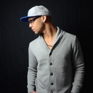 Sooper Vega - DJ in Providence, Rhode Island