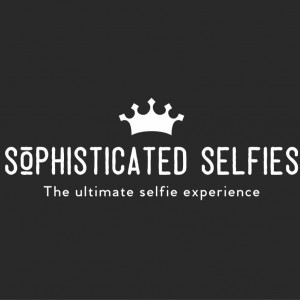 Sophisticated Selfies - Photo Booths in Valparaiso, Indiana