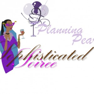 Sophisticated Soiree - Event Planner in Miami, Florida