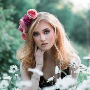 Sorella Beauté - Makeup Artist in Edmonton, Alberta