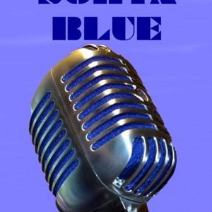 Sorta Blue - Blues Band in Olathe, Kansas