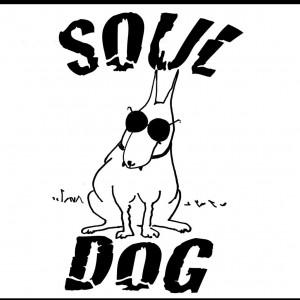 Soul Dog - Soul Band / Dance Band in Paducah, Kentucky
