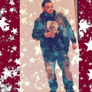Soul Fierce International Entertainment - Club DJ in Clifton Heights, Pennsylvania