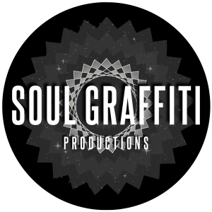 Soul Graffiti Entertainment - Acoustic Band in Oakland, California
