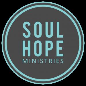 Soul Hope Ministries - Christian Speaker in Johnson City, Tennessee
