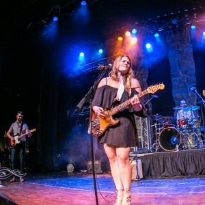 Soul music that rocks - Alternative Band in Nashville, Tennessee